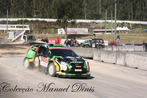 2015 Shakedown  Rally de Portugal 2015 (460).JPG