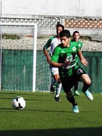 Flavio Salgado 14-15 3.jpg