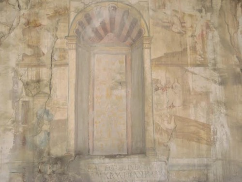 Frescos da capela da Sra do Rosário.jpg