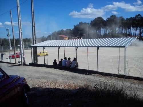 Rota do Carolo 2015 (21).jpg