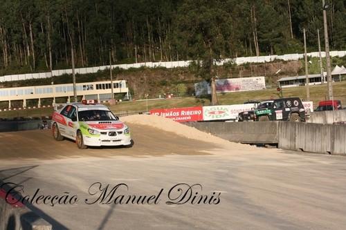 2015 Shakedown  Rally de Portugal 2015 (4).JPG