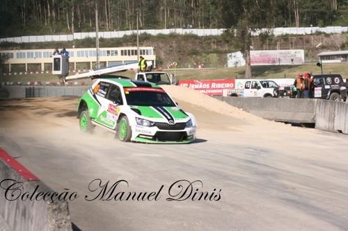 2015 Shakedown  Rally de Portugal 2015 (315).JPG