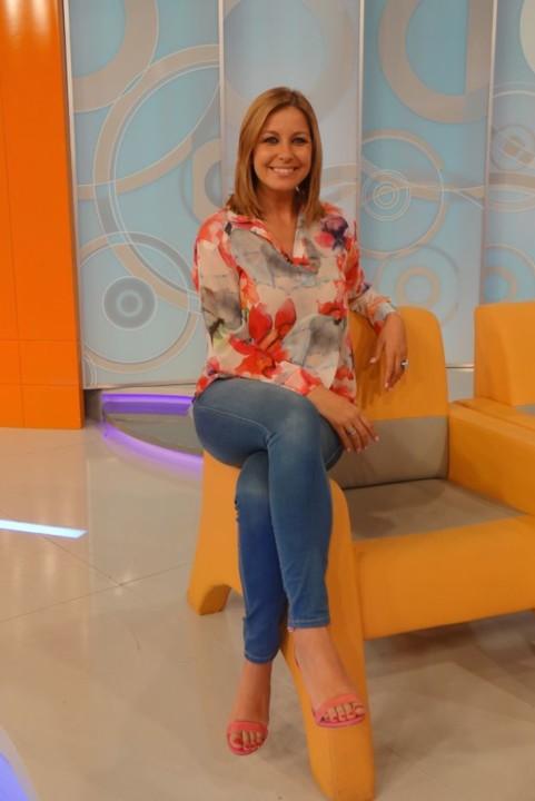 Vanessa Oliveira 21.jpg