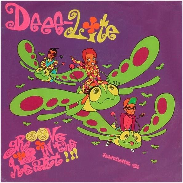 Deee-Lite – Groove Is In The Heart.jpg