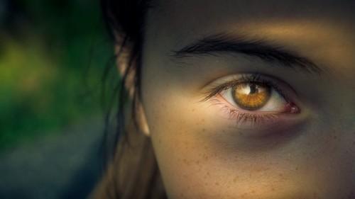 eye-2683414_960_720.jpg
