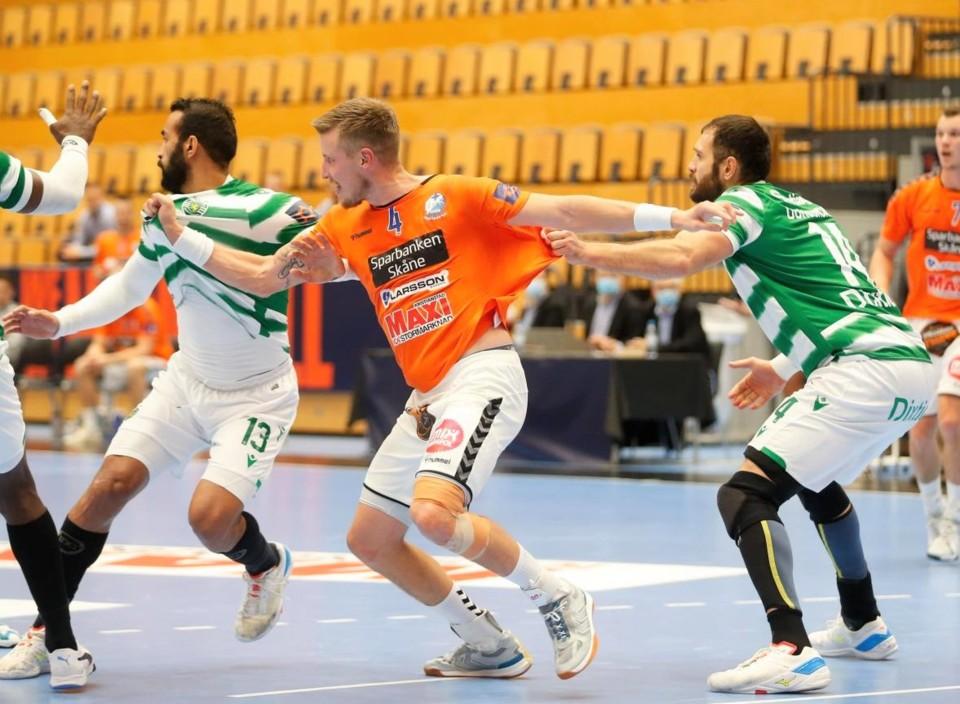 20201124_kristianstad_sporting_2ndhalf_game-4-min.