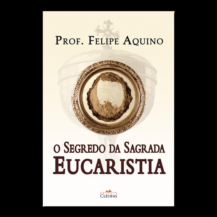o_segredo_da_sagrada_eucaristia.png