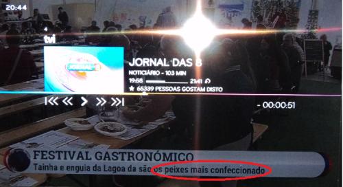CONFECCIONADOS.png