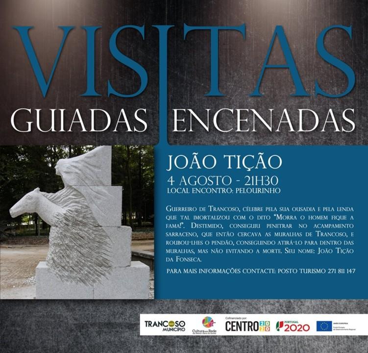 Visitas GUIADAS.jpg