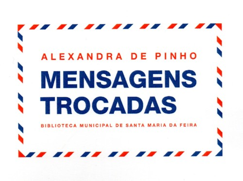 alexandrade pinho024.jpg