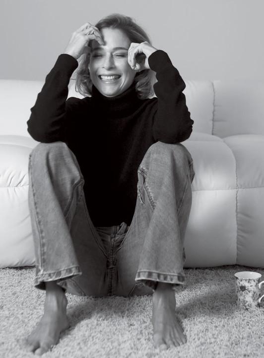 Andréa Beltrão 3.jpg