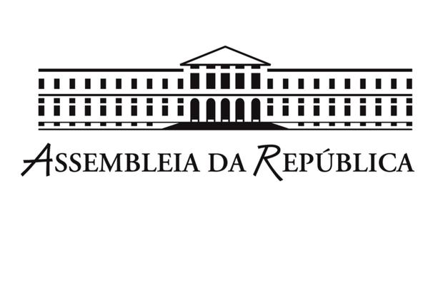 -Parlamento.png