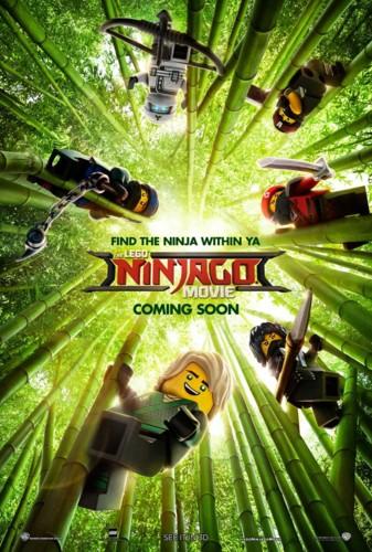 The+Lego+Ninjago+Movie.jpg