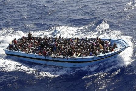 Migrant-Boat-Deaths-03.jpg