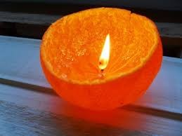 vela laranja.jpg