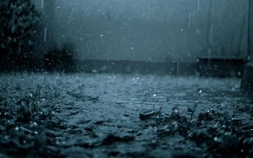 imagens-de-chuva-l438jk.jpg