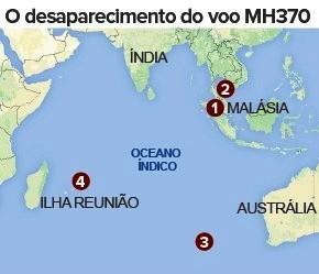 o-desaparecimento-do-voo-mh370_290_v2_1 B.jpg