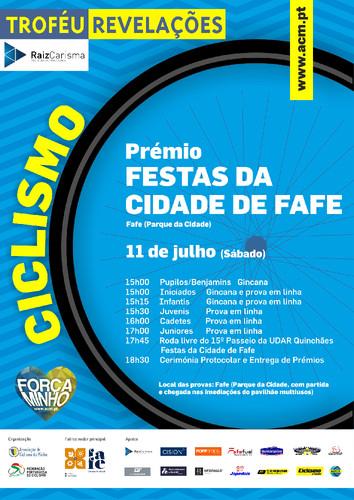Fafe_11julho2015.jpg