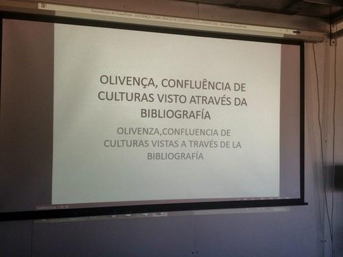 FEIRA DO LIVRO DE LISBOA 9.jpg