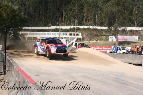 2015 Shakedown  Rally de Portugal 2015 (361).JPG