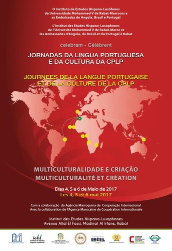 CartazLingua.jpg