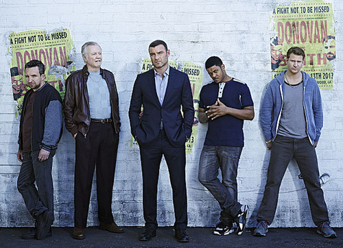 ray-donovan-cast-season-3[1].jpg