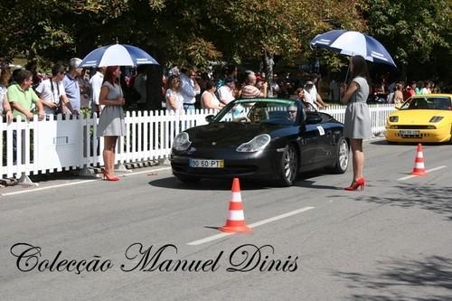 10º Caramulo Motorfestival sábado  (582).JPG
