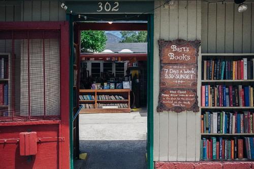 barts_books_-_ojai_estados_unidos.jpg