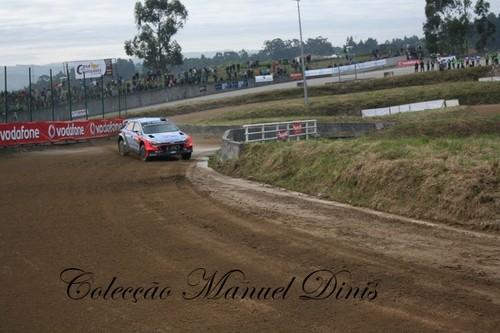 Rally de Portugal 2016   (61).JPG