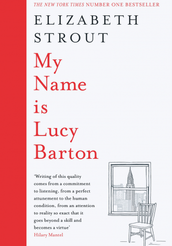 Elizabeth Strout - My Name is Lucy Barton.png