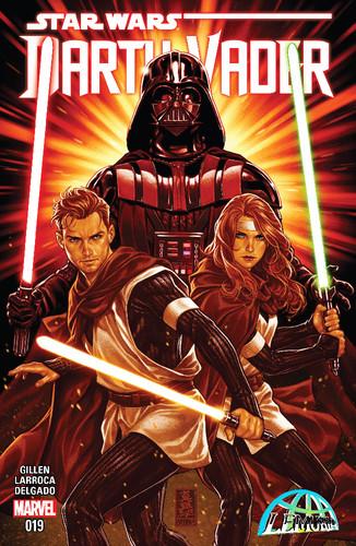 Darth Vader (2015-) 019-000.jpg