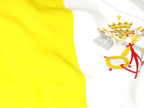 vatican_city_flag.png