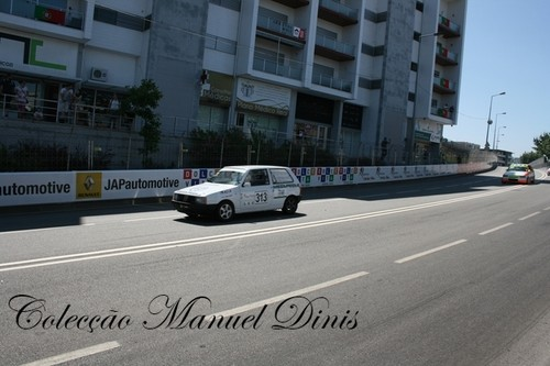 Circuito de Vila Real 2015 (21).JPG