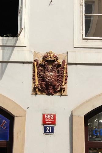IMG_1210 Praga