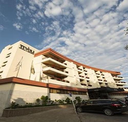 Hotel Tivoli Sintra 01.jpg