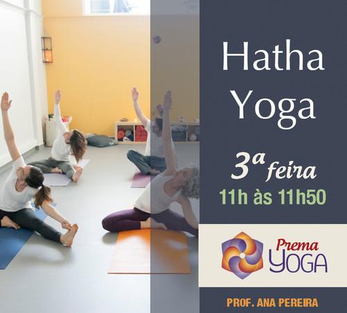 YOGA class 3F.jpg