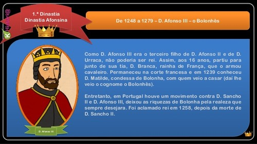 reis-de-portugal-1-dinastia-10-638.jpg