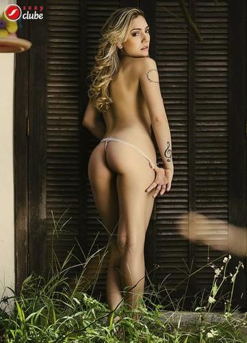 Gabriela Rabello 3