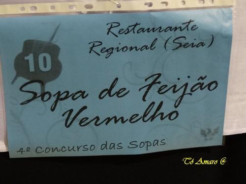 Festival das Sopas B.V.de Loriga 015.jpg