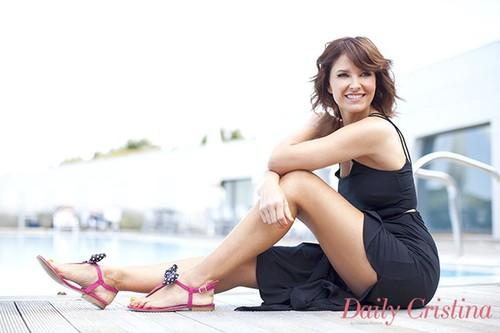Cristina Ferreira 3