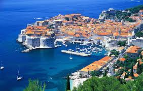 Dubrovnik 01.png