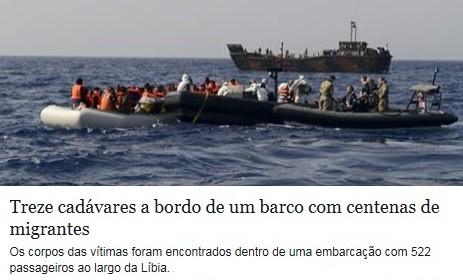 Imigração ilegal no Mediterrâneo Jul2015 a.jpg