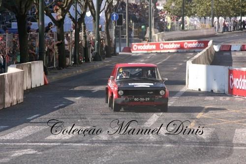 Porto Street Stage Rally de Portugal (106).JPG