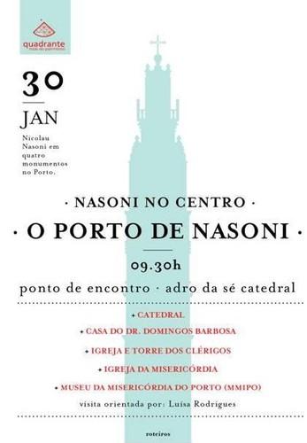 Porto de Nasoni.JPG