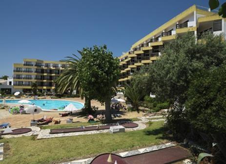 Hotel Belver da Aldeia 01.jpg