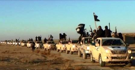 140827-ISIS2.jpg