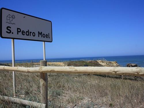 São Pedro de Moel.jpeg