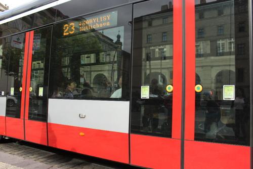 IMG_1681 Praga