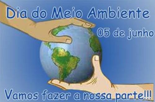 dia mundial do meio ambiente 3.jpg