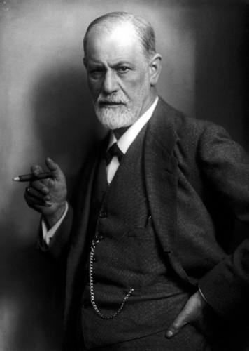 Sigmund_Freud.jpg